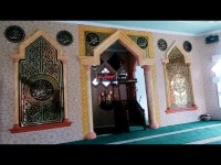 video kaligrafi masjid (4)